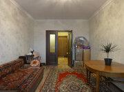 Продается квартира ул. Красная, 60 - Фото 4