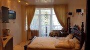 Продаются апартаменты в Крыму - Фото 1