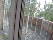 Продаётся 3-комнатная квартира по адресу Зеленодольская 36к1, Купить квартиру в Москве по недорогой цене, ID объекта - 316282761 - Фото 10