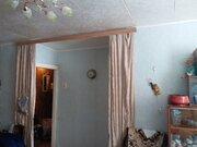 Отличная 2-комн. квартира, 44 м2 г.Новомосковск - Фото 3