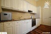 Продажа квартиры, Купить квартиру Рига, Латвия по недорогой цене, ID объекта - 313140035 - Фото 3