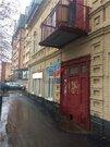 Комната по адресу . Гоголя 53а