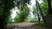 Продается 3-х комн. квартира на берегу р. Волга в г.Кимры - Фото 4