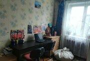 Продажа квартир ул. Советская, д.100А