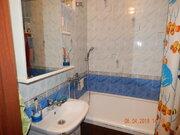 Квартира, ул. Щербакова, д.139, Купить квартиру в Екатеринбурге по недорогой цене, ID объекта - 323352380 - Фото 5