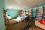 Продажа здания магазина в Волоколамске - Фото 3