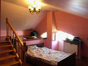 5 399 000 Руб., Квартира в двух уровнях – почти свой дом., Продажа квартир в Обнинске, ID объекта - 332142634 - Фото 21