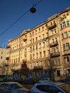 Продажа комнаты, м. Василеостровская, 6-я В.О. линия