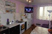 Большая 1к кв 40 кв.м. кухня 10 хорошее состояние Королев, Космонавтов - Фото 3
