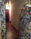 Продается 1-комнатная квартира г. Жуковский, ул. Мясищева, д. 8, корп. - Фото 3