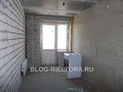 Продажа квартиры, Саратов, Ул. 2-й проезд Блинова