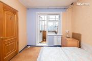 Квартира, ул. Панина, д.14 - Фото 4