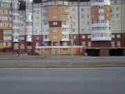 700 Руб., Сдается помещение свободного назначения, Аренда торговых помещений в Череповце, ID объекта - 800362232 - Фото 2