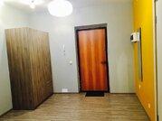Сдается в аренду однокомнатная квартира на автовокзале., Аренда квартир в Екатеринбурге, ID объекта - 317882847 - Фото 6