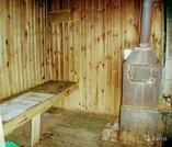 Продажа дома, Тейково, Тейковский район, Ул. Советская - Фото 1