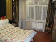 13 000 000 Руб., Продается 3 квартира, Продажа квартир в Раменском, ID объекта - 316970828 - Фото 13