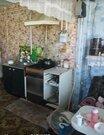 Дом 102 кв.м ИЖС со всеми коммуникац 9 соток Вожово Орловская область - Фото 5