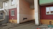 3-к кв. Красноярский край, Красноярск 9 Мая ул, 10 (75.4 м) - Фото 2