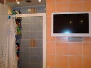 Квартира, Мурманск, Флотский, Купить квартиру в Мурманске по недорогой цене, ID объекта - 319864058 - Фото 10
