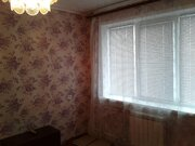 1-комнатная квартира, улица Каменская, 68 - Фото 1