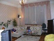 250 000 €, Продажа квартиры, Dzirnavu iela, Купить квартиру Рига, Латвия по недорогой цене, ID объекта - 311839378 - Фото 2