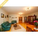 Продажа 4-к квартиры 184,6 м кв. на 6/7 этаже на пр. Ленина, д. 18б - Фото 4