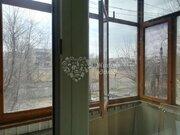 Продажа квартиры, Волгоград, Ул. Жирновская - Фото 4