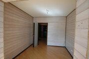 Продается 3к.кв, г. Сочи, Вишневая - Фото 1