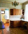 5 100 000 Руб., 4-к квартира Льва Толстого, 114б, Купить квартиру в Туле по недорогой цене, ID объекта - 323134976 - Фото 3