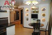 Продажа квартиры, Тюмень, Ул. Широтная, Купить квартиру в Тюмени по недорогой цене, ID объекта - 327833729 - Фото 14