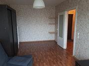 Продается 1 к.кв. в Красносельском районе, Купить квартиру в Санкт-Петербурге по недорогой цене, ID объекта - 321949578 - Фото 5