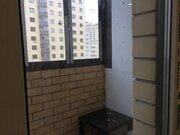 Однокомнатная квартира в 5 микрорайоне дом 10 - Фото 3