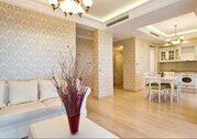Вип апартаменты в Парк-отеле Актер Ялта, Квартиры посуточно в Ялте, ID объекта - 318389846 - Фото 8
