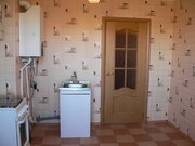 1-но комнатная квартира, Продажа квартир в Смоленске, ID объекта - 332279628 - Фото 5