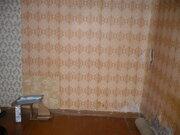 Две комнаты - Фото 5