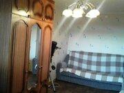 Продажа однокомнатной квартиры на Монастырской улице, 1 в Калуге, Купить квартиру в Калуге по недорогой цене, ID объекта - 319812696 - Фото 2