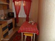 Квартира 2-комнатная Саратов, 75-я школа, проезд Строителей 1-й