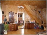 Коттедж для постоянного проживания в Крекшино! - Фото 5