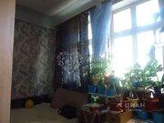 2-к кв. Волгоградская область, Волгоград ул. Северный городок, 3 (35.1 . - Фото 2