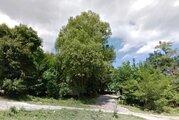 Земельный участок в Курзоне Кисловодска - Фото 1