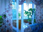 Продаем квартиру, Купить квартиру в Новосибирске по недорогой цене, ID объекта - 323585379 - Фото 15