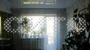 Продажа квартиры, Череповец, Ломоносова Улица - Фото 5