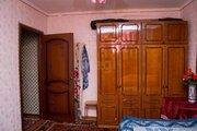 Продам 3-комн. кв. 74 кв.м. Белгород, Спортивная - Фото 4