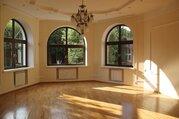 Продается элитный коттедж 960м в городе Черноголовка - Фото 5
