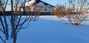 Продам дом в городе Балаково - Фото 3