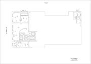 Коммерческая недвижимость, ул. Карла Маркса, д.81 - Фото 4