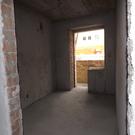 Двухкомнатная квартира в строящемся доме от застройщика - Фото 4