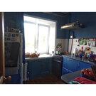 2к Профинтерна 37, Продажа квартир в Барнауле, ID объекта - 330918119 - Фото 4