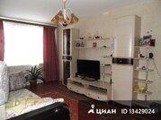 Продажа квартир в Апатитах