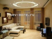 Нова 1к квартира в р-не Муссона - Фото 2